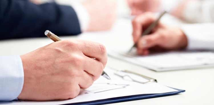 Замена ответчика на третье лицо в арбитражном процессе