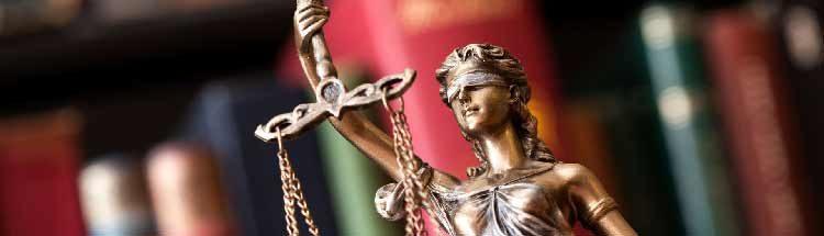 Куда жаловаться на судью мирового суда