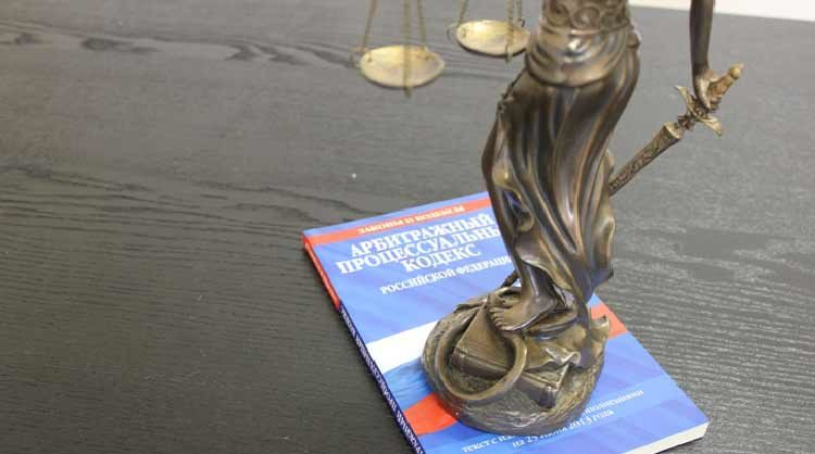 Изображение - Образец апелляционной жалобы в арбитражный суд 2-4-750x418