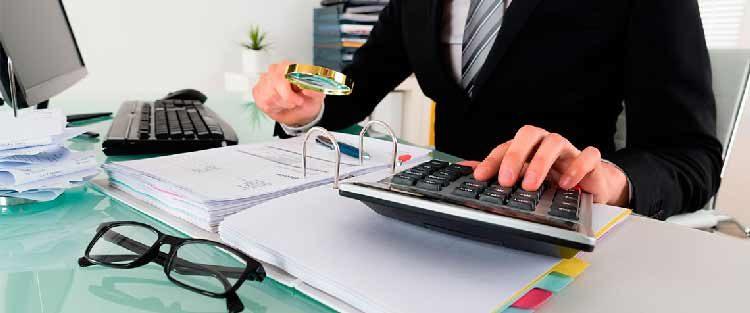 Что будет, если после суда не платить за кредит?