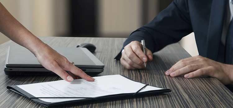 Понуждение к заключению договора аренды земельного участка
